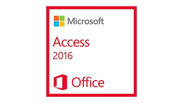 Good news! Microsoft Access 2016 new features are now available!  Read this to find out what those features are > http://ow.ly/UrcU7  #MicrosoftAccess2016  Be the first to know when Microsoft Access 2016 through us!   Meanwhile, you may still purchase Microsoft Access 2010 or Microsoft Access 2013 through buymsoffice.co.uk.