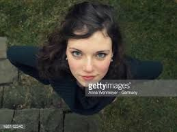 Image result for birds eye view person