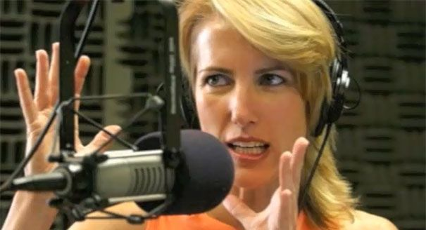 <p>Conservative talk radio host Laura Ingraham said she is 'honored' to be under consideration to be the press secretary for President-elect Donald Trump's presidential administration when it begins next year, she told Fox News Monday night.</p>