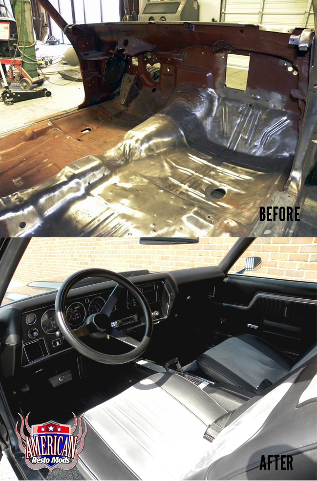 50 best my chevelle images by nathan griblin on pinterest chevrolet chevelle cool cars and. Black Bedroom Furniture Sets. Home Design Ideas