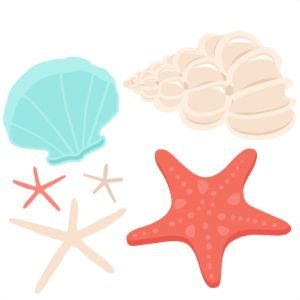 http://www.misskatecuttables.com/products/beach-ocean/