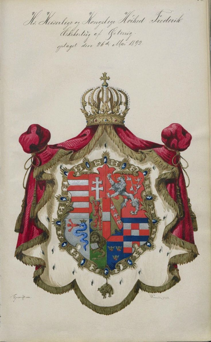 437 best Гербовник images on Pinterest   Russia, Coat of arms and ...