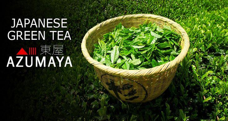 Azumaya (thé vert japnais) - Leopoldplaats 12. 2000 Antwerpen. Tél : +3236338699 - Du mardi au vendredi de 13h à 18h. Samedi de 11h à 18h. Fermé les dimanches, lundis et jours fériés