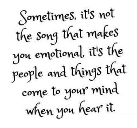 25+ best Best Memories Quotes on Pinterest  Best travel quotes, Nana poems a...