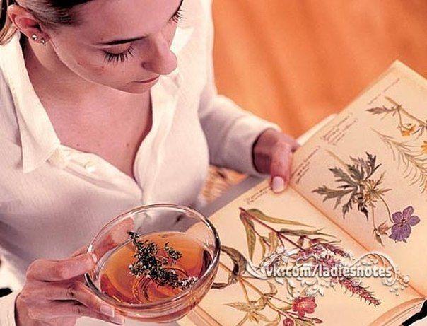 ЗАПАХ ИЗО РТА: жители Южной Америки первым делом с утра полощут горло горячим раствором меда с корицей, чтоб сохранить приятный запах во рту на целый день.