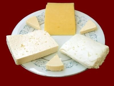 What Cheeses Are Lactose Free?
