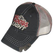 13 Best Tailgate Hats Amp Accessories Images On Pinterest