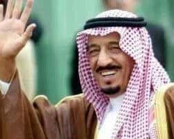 11 Nota Kesepahaman Indonesia_ Arab Saudi Saat Kunjungan Raja Salman