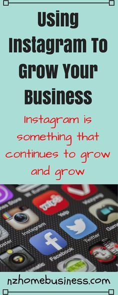 Instagram is something that continues to grow and grow especially in the last year or two, with many businesses and entrepreneurs trying to reach a bigger market. A lot of the Instagram posts you see are done from a mobile phone, probably most of them actually. For this to really be effective, you need to have a smartphone with good photography capabilities.