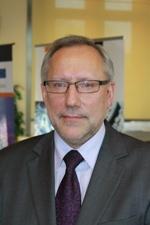 Prezes naszej firmy, prof. Mirosław Miller. Więcej informacji o prof. Millerze można znaleźć tutaj: http://www.eitplus.pl/pl/miroslaw/471/.