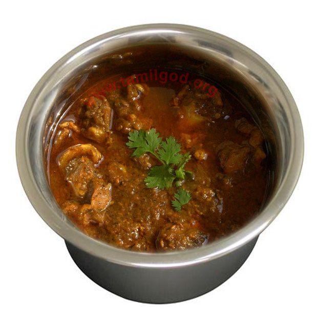 21 mejores imgenes de recipes tamil food cooking tips en pinterest mutton gravy recipe in tamil forumfinder Choice Image
