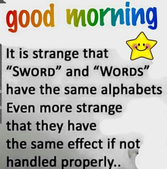 636 Best English Thoughts Images On Pinterest