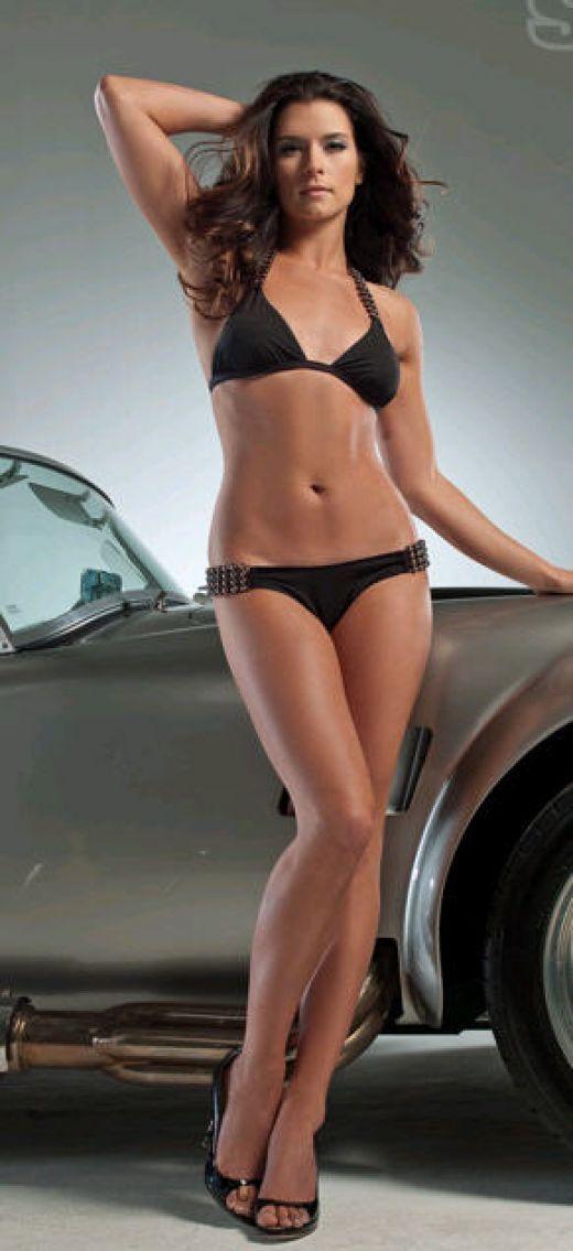 Non sex bigg butt