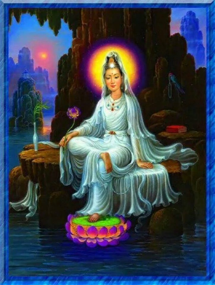 mary d buddhist singles Mobile downloads - mp3s, mobile games, ringtones, applications, tones, mobile, videos all 100 free.