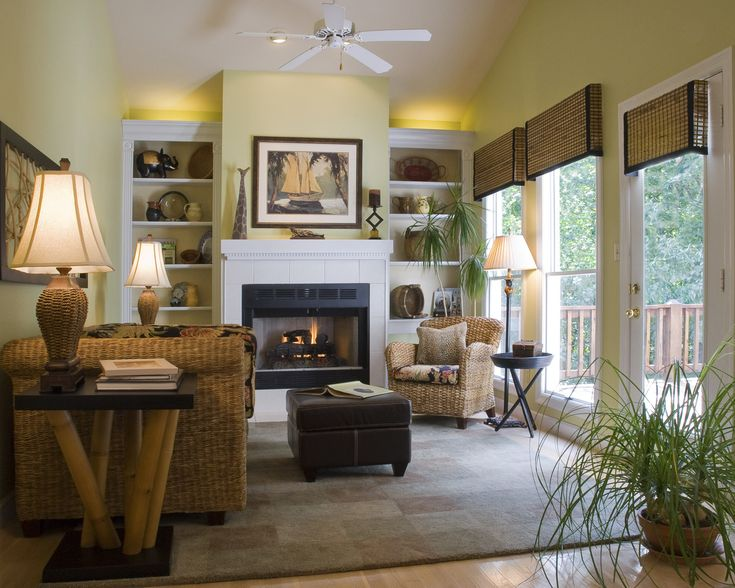 Best 17 Best Images About Ochre Combo Rooms On Pinterest 400 x 300