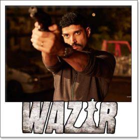 http://hindisingalong.com/khel-khel-mein-wazir.html  Song - Khel Khel Mein Movie - Wazir Singer(s) - Amitabh Bachchan