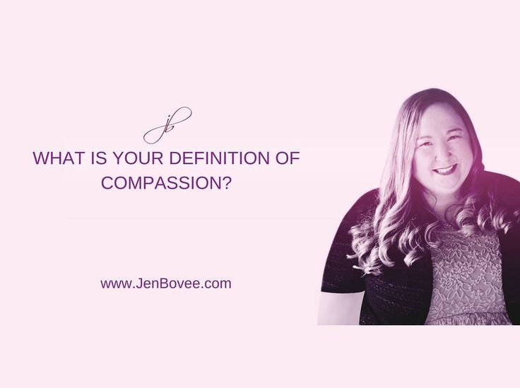 My favorite definition of compassion is knowing your own darkness well enough that you can sit in darkness with others. I find this definition absolutely exhilarating. I think it takes a certain amount of work to be able to sit with someone in their darkness. Once we have begun to clean up our own areas of darkness we can begin to empower others through their areas. What is an area that you are very compassionate about? #Shame #Blame #lowselfworth