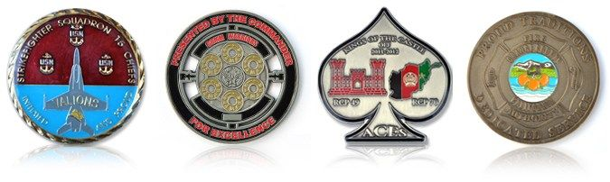 Custom Challenge Coins by The-Coin-Factory #coin #values http://coin.remmont.com/custom-challenge-coins-by-the-coin-factory-coin-values/  #military coins # Challenge Coins and Custom Coins We offer only the finest quality challenge coins at unbeatable prices. When you're shopping for custom challenge coins, you want the best. We understand. Our mission is to provide the finest challenge coins you can buy, at prices that can't be beat. We're also committed to providingRead More