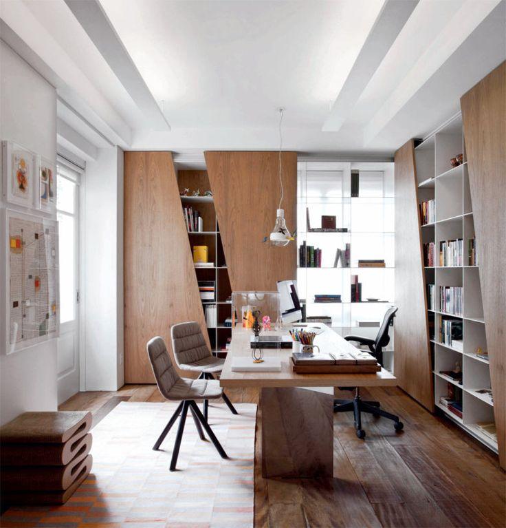 Dê Um Up No Home Office Com Estas 5 Dicas De Feng Shui Part 63