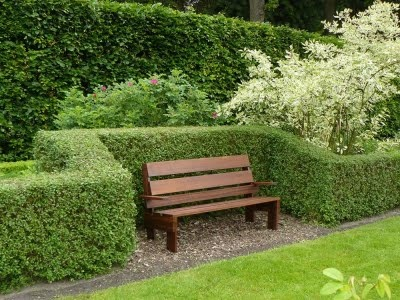 diy how to make your own rietveld garden bench make