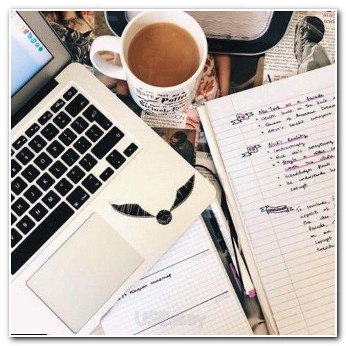 Diagnostic essay about dedication