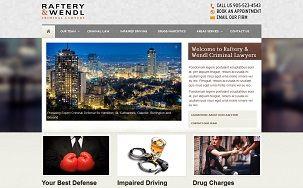 Web Design Fort Erie