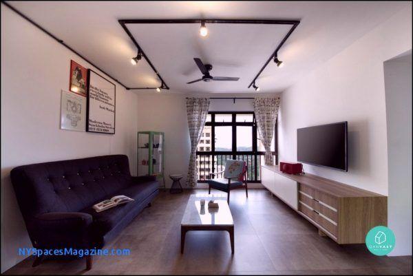 Get 84 Fresh Interior Design Ideas For 3 Bhk Flat In India In 2020
