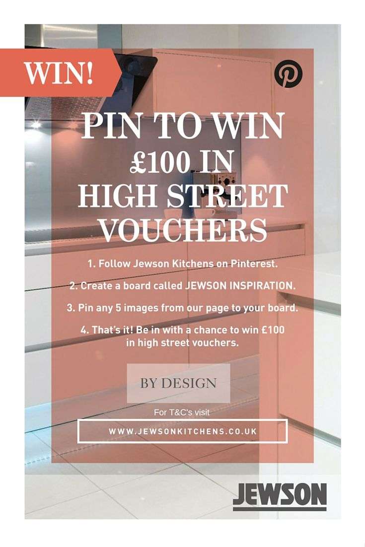 Follow & Enter! #Win #Competition   Open to GB Residents Only.