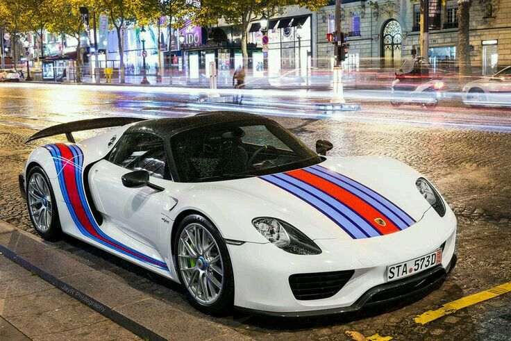 17 best images about porsche 918 spyder on pinterest. Black Bedroom Furniture Sets. Home Design Ideas