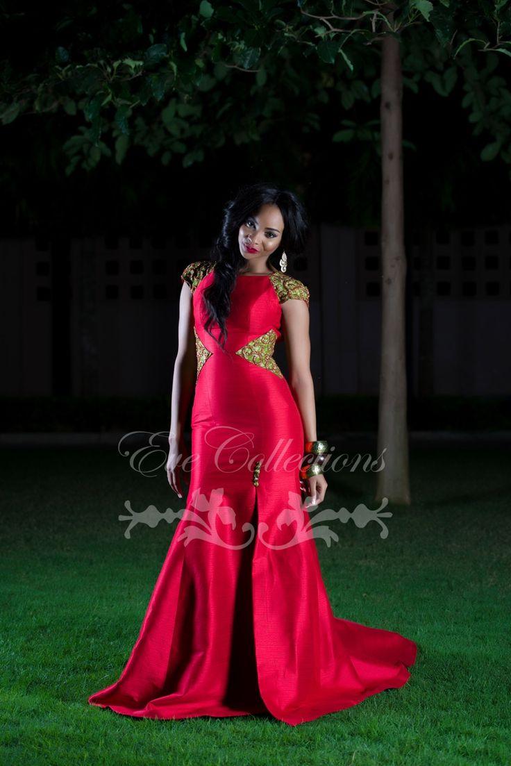 317 Best Bridesmaid Images On Pinterest African Dress Magnolia Sleveless Jumpsuit Wanita Coklat Cokelat M In Love With Red