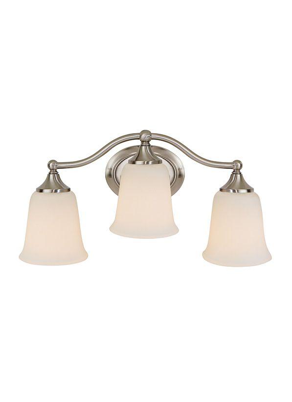 Bathroom Light Fixture With Plug 116 best bathroom lighting ideas images on pinterest | bathroom