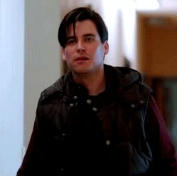 Downton Abbey's Robert James-Collier - 25 things you didn't know