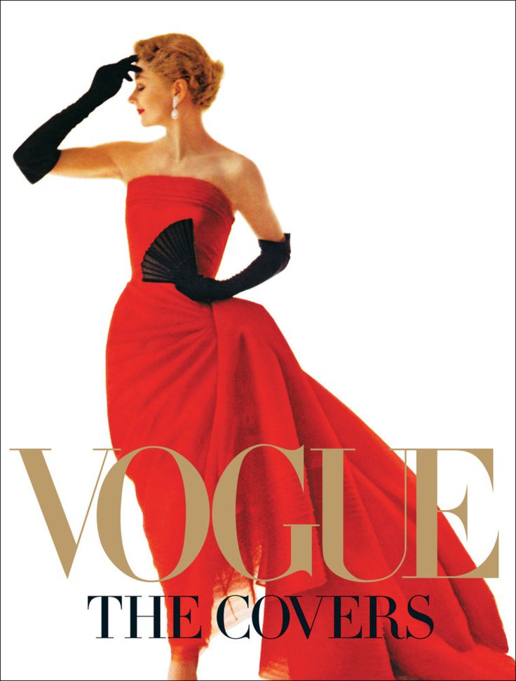 Vogue: The Covers by Abrams Books from @dominomag. Pick out a perfect selection of coffee table books when you #WIN our latest #LevoPerks >> http://domino.com/promo/live-and-look-like-a-jetsetter?utm_source=levo&utm_medium=social&utm_content=jetsetter&utm_campaign=jetsetter+promo+levo