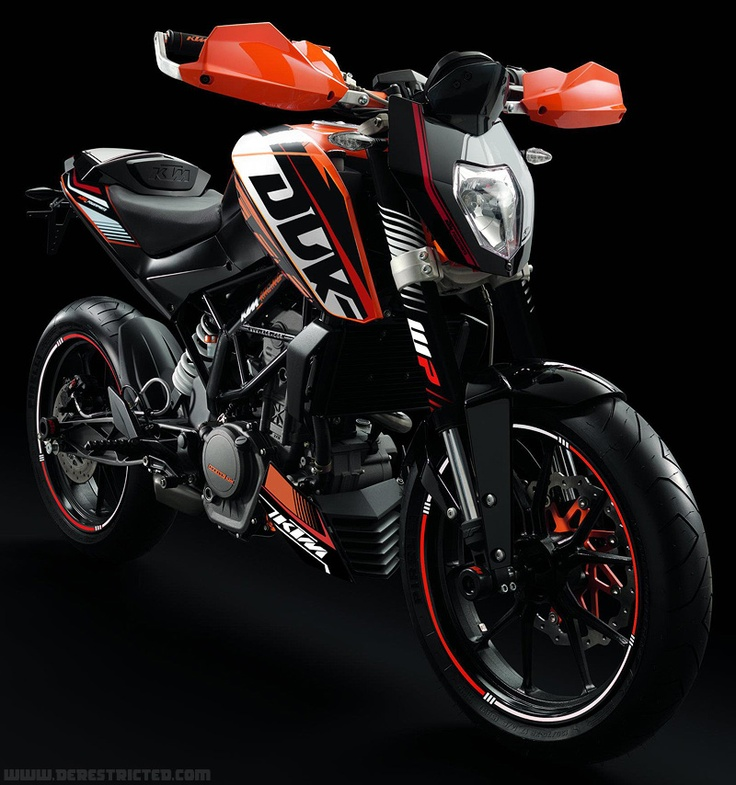 best 25 ktm 125 ideas on pinterest moped motorcycle. Black Bedroom Furniture Sets. Home Design Ideas