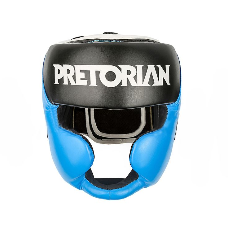 Ebuy360 Pretorian MMA Boxing Helmet Kids Men Women for Kicking Rockey Grabbling Head Protector kick Boxing Headgear mma Helmets