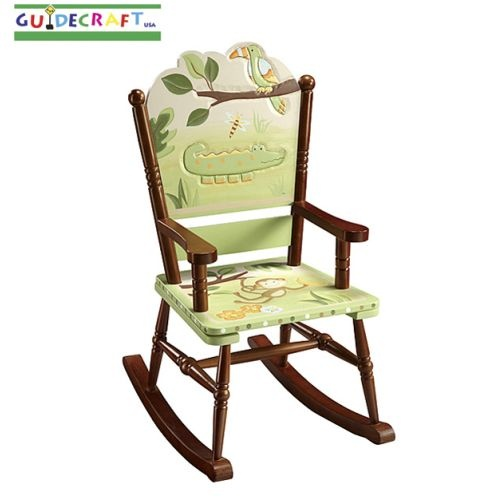 Find Papa O Rocking Chair At Heirloom Wooden Toys View A Review Of Quality Wooden Toy