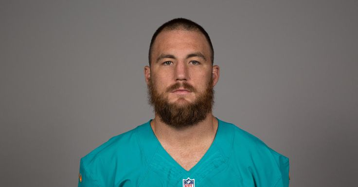 The New England Patriots announced today that they have signed LB Trevor Reilly to the 53-man roster from the practice squad and placed LB Harvey Langi on the Reserve/Non-Football Injury list. In addition, the Patriots signed DL Mike Purcell to the practice squad.