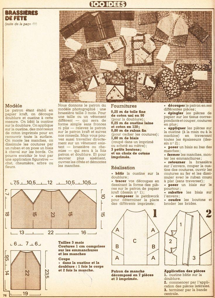 a405.idata.over-blog.com 2 88 98 94 100Idees-et-le-patchwork Garigo-article-100Idees-N-37-brassieres-et-cheminee 37-photo-7-brassieres-en-fete.jpg
