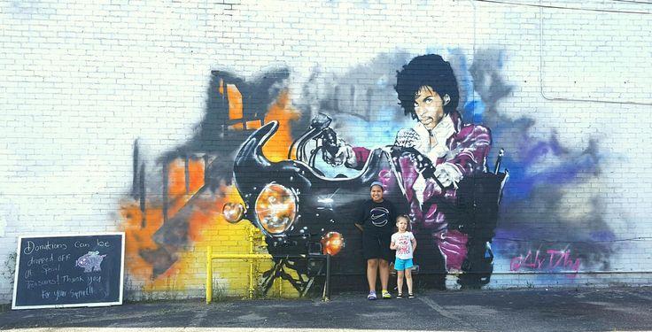 4452c71bb1b13ec869ca8b1a042922bb wall paintings graffiti art