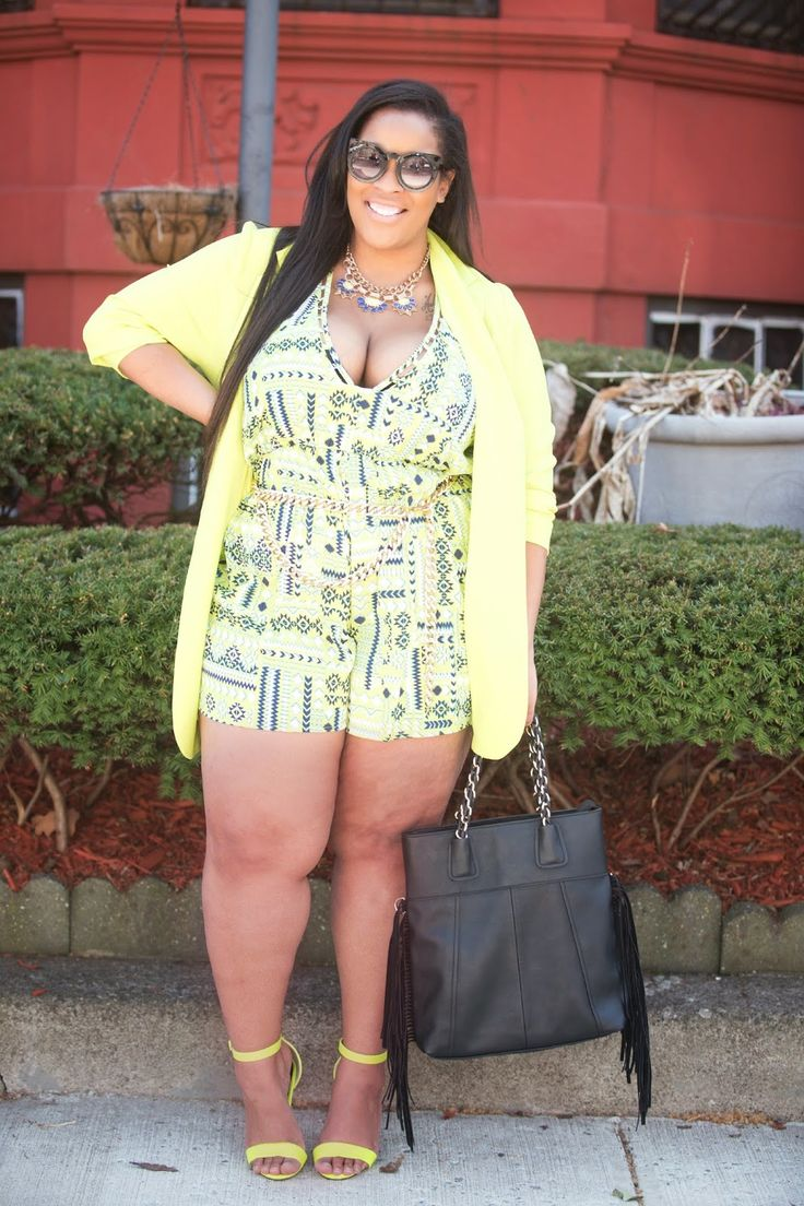 marchand bbw dating site Bbw dating sites 2,599 likes 9 talking about this is the web's top destination for reviews, links and information about.