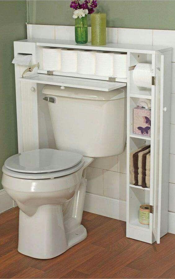17 best salle de bain images on Pinterest Home, Room and Ideas - blanchir joint salle de bain