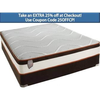 Based Out Of Ocala Fl Dr Snooze Provides Mattress Deals Online With Delivery Across The Nation Don T Wait Your New Today