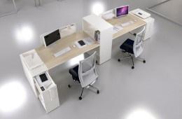 Modern Ofis Mobilyaları 046