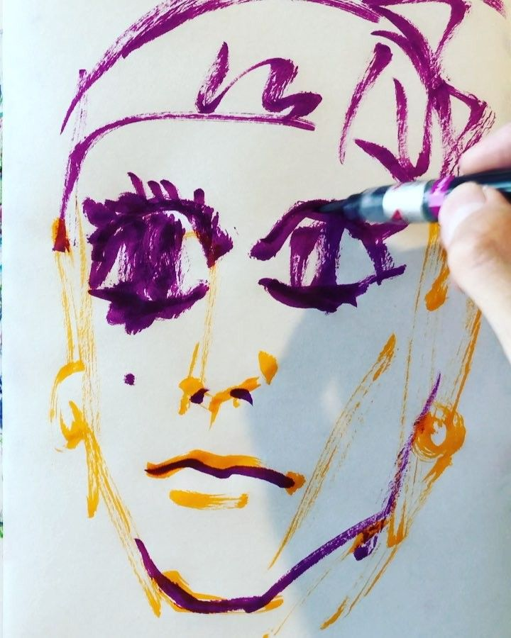 torao fujimotoさんはInstagramを利用しています:「#ladygaga #レディーガガ #musician #ミュージシャン #stefanijoanneangelinagermanotta #ステファニージョアンアンジェリーナジャーマノッタ #19860328 #birthday #誕生日 #1mindraw…」