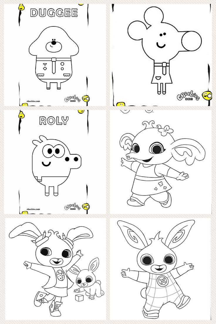 28 best teletubbies images on Pinterest   Cartoon, Free printable ...