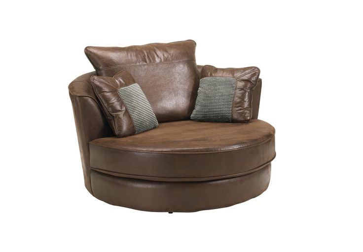 Circular Swivel Chair Prado Sofa Sets Corner Sofas
