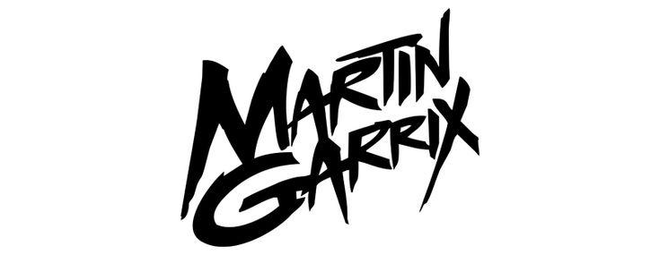 Martin Garrix Logo 2012 - Martin Garrix - Wikipedia, the free encyclopedia