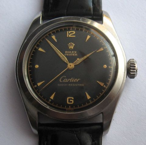 yes, please I will take one.: Rolex Watches, Vintage Watches, Oysters, Guys Style, Vintage Wardrobe, Men Accessories, Cartier Watches, Cool Watches, Style Guide