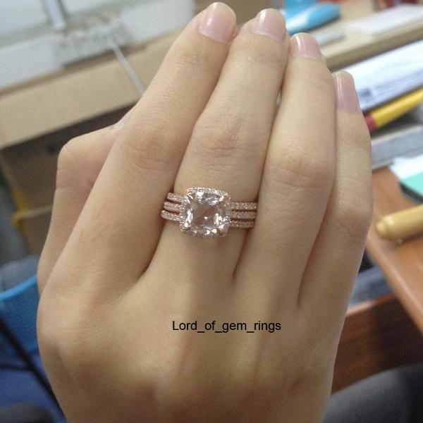 best 20 cheap engagement rings ideas on cheap