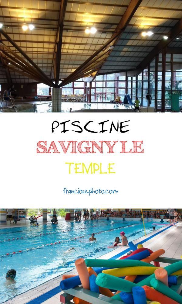 Piscine Savigny Le Temple : piscine, savigny, temple, Piscine, Savigny, Temple, Piscine,, Temple,, Bâche